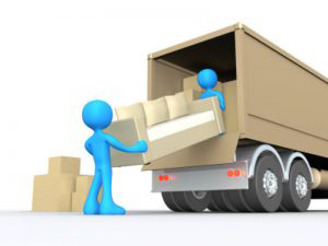 Interstate Removalists Balmain